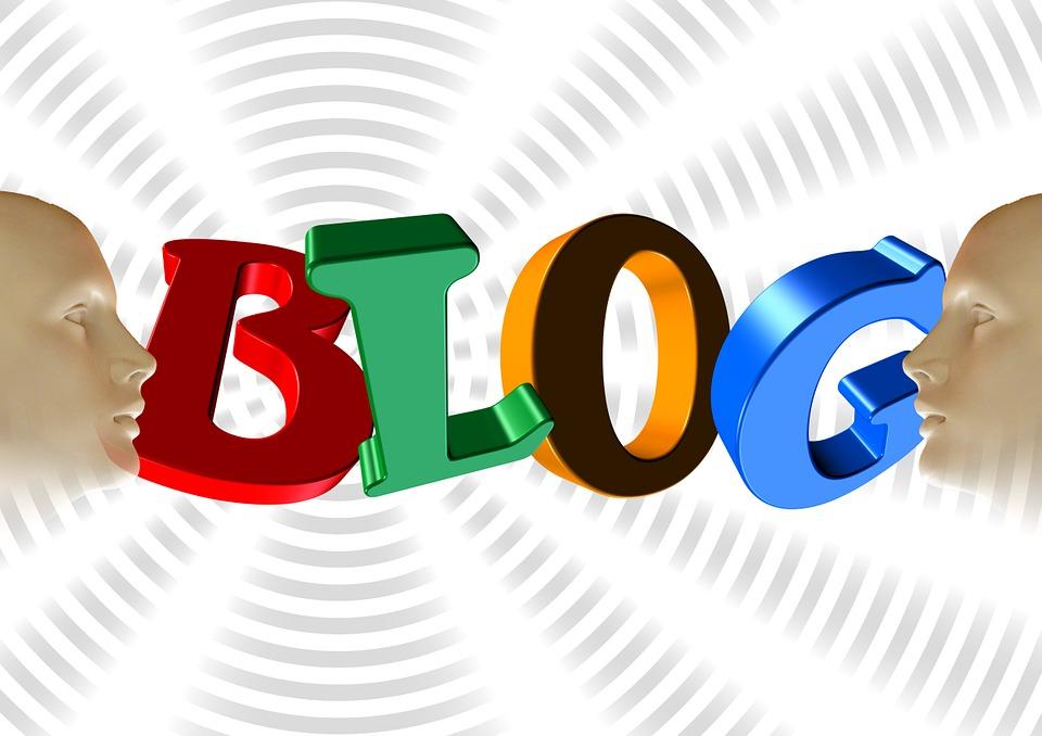 Blogartikel schreiben lassen