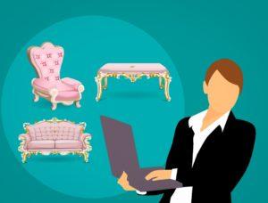 Produktbeschreibungen, Artikelbeschreibungen, Produkttexte, Produktbeschreibung, Artikelbeschreibung