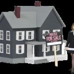 Hausbeschreibungen – Texte für Immobilien-Exposé schreiben lassen: vom Immobilientexter!