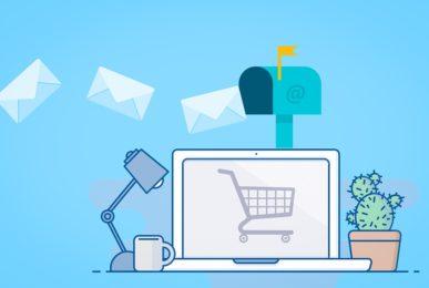 Werbetexte schreiben lassen: Lieber vom persönlichen Profi-Werbetexter Texte kaufen, als noch lange nach einem Werbetexter-Portal zu suchen
