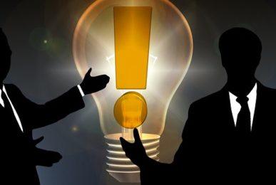 Hochwertige Ratgeber schreiben lassen: Damit sich Ihre Kunden gut beraten fühlen!