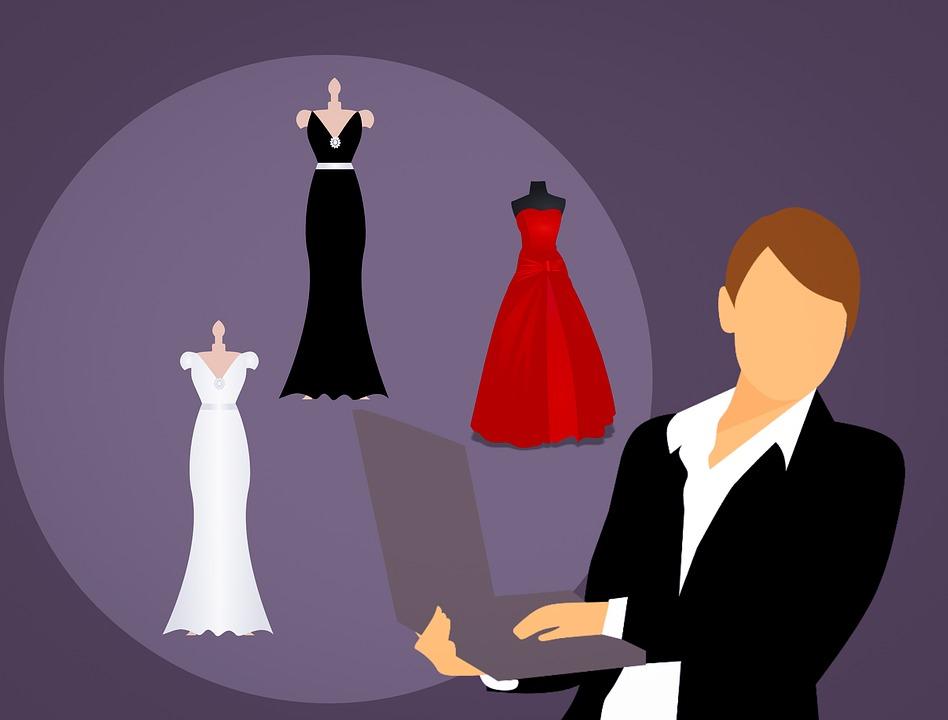 Modetext - Produkttexte für einen Mode-Online-Shop, Mode-Artikel, Mode-News, SEO-Content für Website oder Fashion-Newsletter vom erfahrenen Modetexter erstellen lassen. Modetexte, die eine Präsentations-, Verkäufer- und Berater-Rolle übernehmen.
