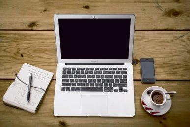 Texte-schreiben-lassen-vom-Texter-der-Textwerkstatt-Punktgenau