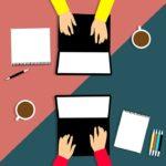 Texte-umschreiben-lassen-vom-erfahrenen-Text-Umschreiber-einem-Texter